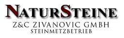 Z & C Zivanovic Ges.m.b.H. - Logo